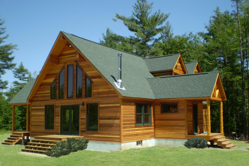 Mobile Home Loan