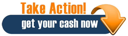 get your cash now